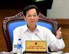 Thủ tướng: Cầu thị lắng nghe, khắc phục yếu kém thi THPT quốc gia