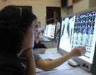 """""""Truy"""" bằng chứng về việc sử dụng tấm lợp fibro xi măng gây ung thư"""