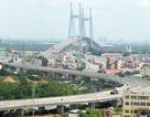 Nâng cấp toàn diện hạ tầng giao thông 3 vùng kinh tế trọng điểm