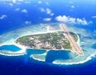 Hạn chế chính sách thoả hiệp với Trung Quốc để bảo toàn biển đảo