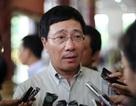 Phó Thủ tướng: Cộng đồng ASEAN không mâu thuẫn trong vấn đề Biển Đông