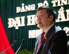 Thủ tướng phê chuẩn Chủ tịch tỉnh Hưng Yên, Hậu Giang