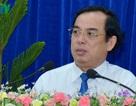Thủ tướng phê chuẩn 4 Chủ tịch UBND tỉnh