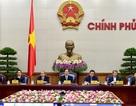 """Sân bay Tân Sơn Nhất có thêm 40ha đất do quân đội """"nhường"""""""