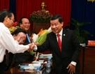 Thủ tướng phê chuẩn ông Trần Thanh Liêm làm Chủ tịch tỉnh Bình Dương