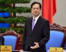 Thủ tướng: 2016 - Ra sức khắc phục yếu kém trong điều hành