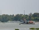 Thủ tướng giải đáp băn khoăn về dự án lấp sông Đồng Nai