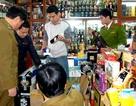 Phó Thủ tướng: Quyết chống bảo kê cho buôn lậu lũng đoạn thị trường Tết