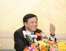 Chủ tịch nước, Thủ tướng không làm đơn từ nhiệm sớm