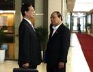 Tuần này miễn nhiệm Thủ tướng Nguyễn Tấn Dũng, bầu Thủ tướng mới