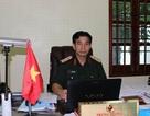 Tân Thủ tướng bổ nhiệm một Trung tướng làm Thứ trưởng Quốc phòng