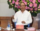 Thủ tướng: Bộ trưởng phải khắc phục tình trạng nể nang, để lọt tham nhũng