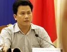 Thủ tướng phê chuẩn Chủ tịch tỉnh trẻ nhất nước