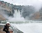 Theo sát tình hình thuỷ điện trên dòng Mê Kông, ứng phó với bất thường