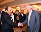 Thủ tướng: FTA với Liên minh Á – Âu đem lại cơ hội rộng mở