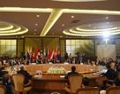 Thủ tướng kết thúc thành công chương trình nghị sự tại Sochi
