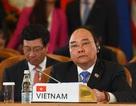 Thủ tướng: Giải quyết tranh chấp Biển Đông là yêu cầu cấp bách