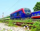 Xây dựng lộ trình triển khai một số tuyến đường sắt tốc độ cao