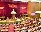 Thống nhất cao phương án nhân sự khóa mới do Bộ Chính trị giới thiệu