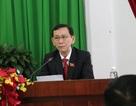 Thủ tướng phê chuẩn Chủ tịch 7 tỉnh, thành