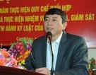 Thủ tướng phê chuẩn Chủ tịch tỉnh Cao Bằng