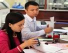 """Ngân hàng nhà nước, Đà Nẵng là """"quán quân"""" cải cách hành chính"""