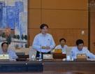 Formosa phải sửa công nghệ xử lý xả thải mới được hoạt động