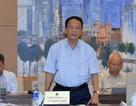 Thất thoát vụ Trịnh Xuân Thanh đủ miễn thuế đất cho nông dân… 100 năm