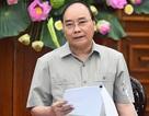 Thủ tướng gỡ vướng bài toán phát triển của các tỉnh ĐBSCL