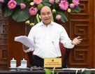"""Thủ tướng yêu cầu lãnh đạo Thanh Hoá chống tình trạng """"sân trước, sân sau"""""""
