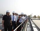 """Hà Nội: Xử lý 20.000 m3 nước thải làng nghề mỗi ngày để """"cứu"""" sông Nhuệ"""