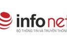 Tạm đình chỉ chức vụ Tổng Biên tập, Phó Tổng Biên tập báo Infonet