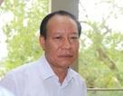 """Tướng Lê Quý Vương: Interpol áp lệnh """"truy nã đỏ"""" với Trịnh Xuân Thanh"""