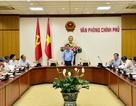 """Phó Thủ tướng Vương Đình Huệ: Gỡ khó cho VAMC để """"xử tận gốc"""" nợ xấu"""