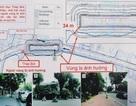 Ga ngầm C9 làm tăng giá trị hay nguy cơ cho di sản Hồ Gươm?