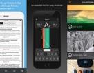 Tải ngay những ứng dụng đang miễn phí cho iOS tuần 1/8