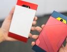 """Loạt smartphone """"độc"""" hứa hẹn ra mắt trong năm 2015"""