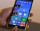 Thủ thuật cài đặt một số ứng dụng Android lên Windows 10 mobile
