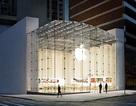 Lợi ích gì nếu Apple đặt văn phòng tại Việt Nam?
