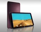 LG sắp ra mắt tablet G Pad II thế hệ mới tại IFA 2015