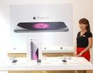 Thị trường Apple Việt có thêm 2 nhà bán lẻ nhập khẩu trực tiếp