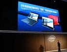 Intel chính thức trình làng bộ vi xử lý Intel Core thế hệ thứ 6