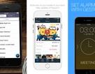 [Tải ngay] 5 ứng dụng miễn phí cho iOS tuần 1/tháng 9
