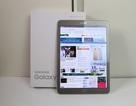 Đập hộp Galaxy Tab S2 phiên bản màn hình 9,7 inch