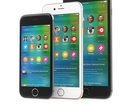 """Thị trường iPhone Việt """"nín thở"""" chờ đợi sản phẩm mới"""