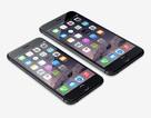 Người dùng Việt chuộng màu vàng hồng của iPhone thế hệ mới