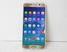 Đánh giá điện thoại Samsung Galaxy Note 5