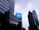 Skype đăng nhập khó khăn trên trên toàn cầu