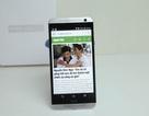 Đập hộp HTC One E9 Dua SIM chính hãng tại Việt Nam