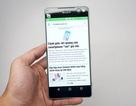 Đập hộp Xperia C5 Ultra giá 7,9 triệu đồng tại Việt Nam